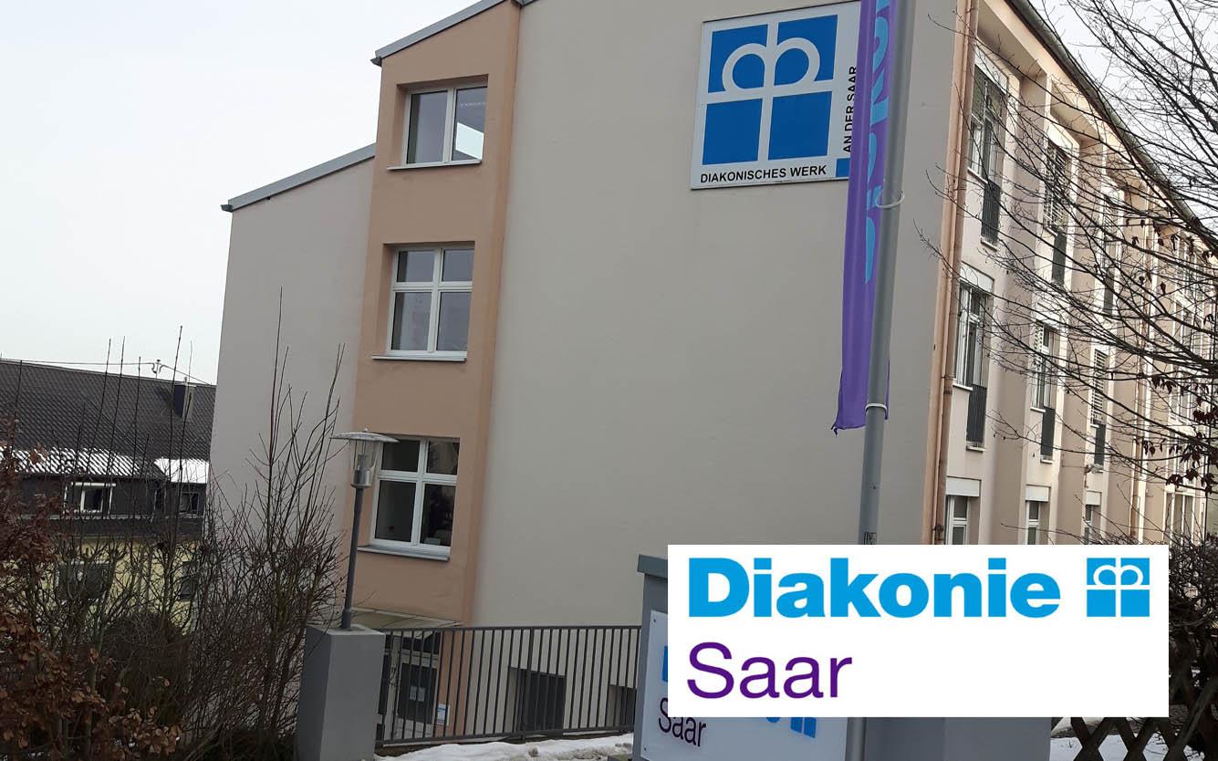 Diakonisches-Werk-Saar