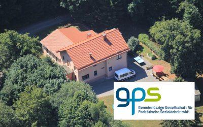 GPS Nonnweiler