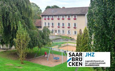 Jugendhilfezentrum Saarbrücken